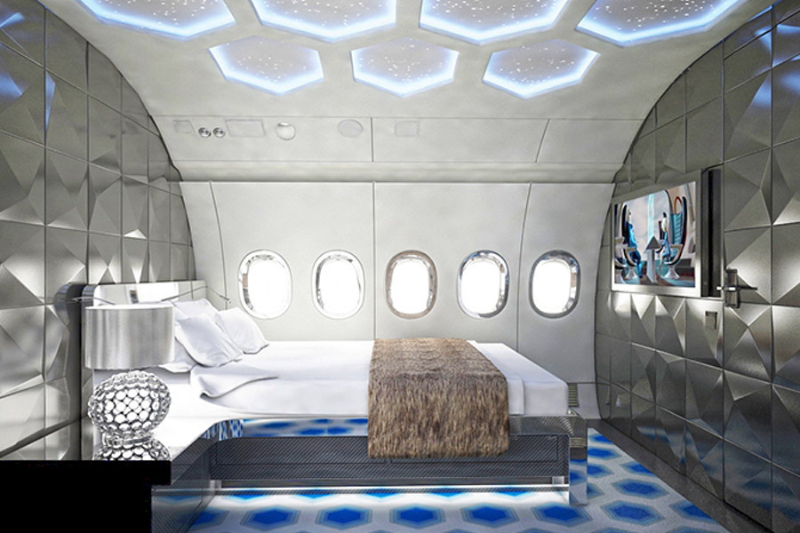 vip-cabin-lighting