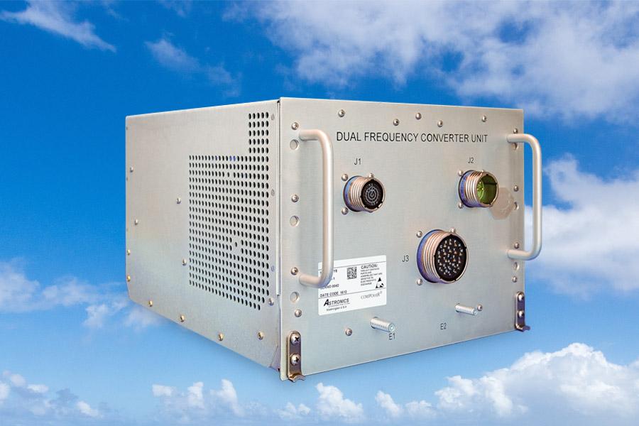 dfcu-dual-frequency-converter-unit