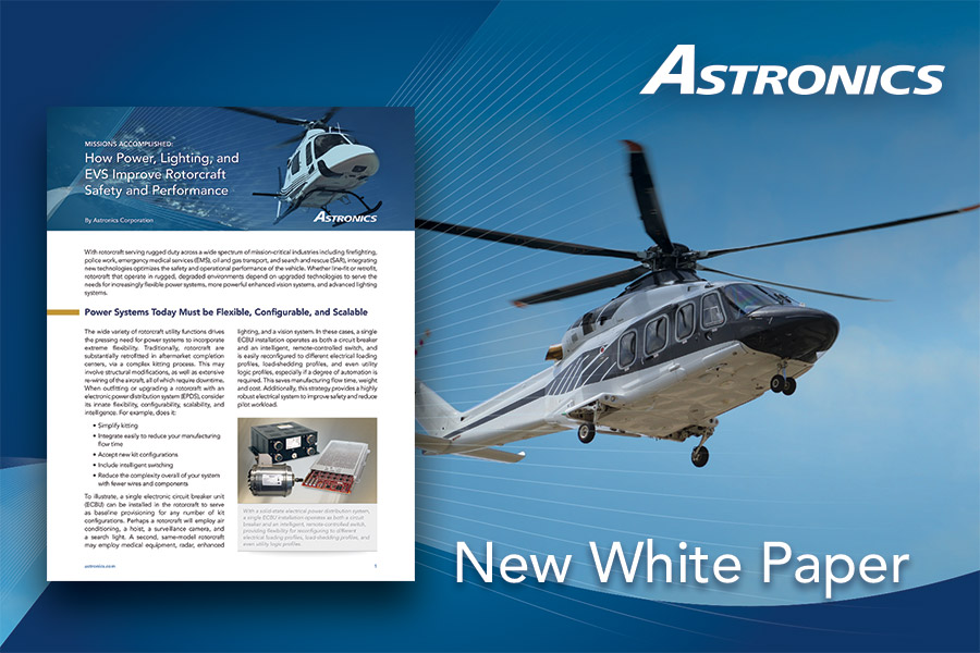rotorcraft-power-systems-white-paper