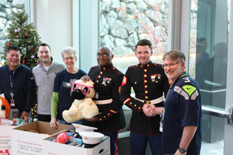 aes-life-toys4tots
