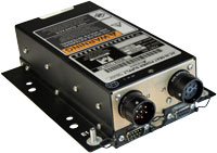 1191-46 power supply
