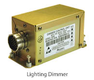 Lighting Dimmer