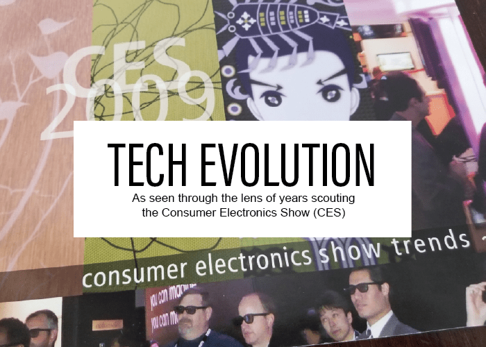 CES2020-Blog-Post-Image-Header