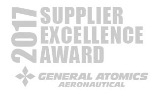 General-Atomics-Supplier-Excellence