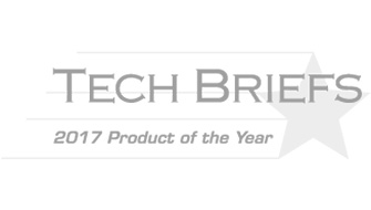 Tech Briefs Product of the Year
