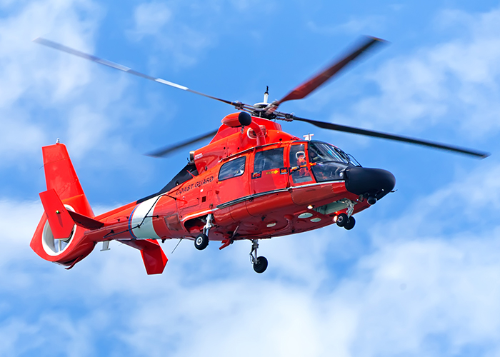 red-helicopter
