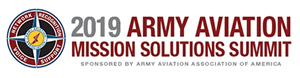 army-aviation-mission-solutions