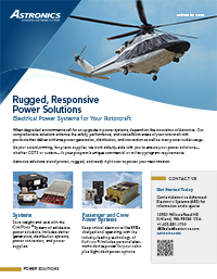 Heli-Power-Solutions