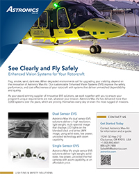 Heli-Vision-Solutions