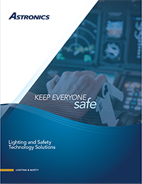 lighting-safety-brochure