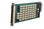 1260-117 Discrete Switch Card
