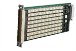 1260-118 Discrete Switch Card 2