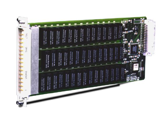 1260-136BCD from datasheet
