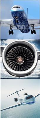 Aerospace test solutions