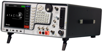 Military Radio Tester ATS3000A