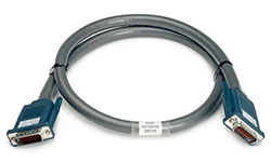 Astronics 16035 Cable