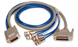 Astronics 16037 Cable
