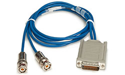 Astronics 16041 Cable