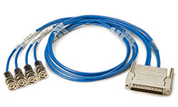 Astronics 16052 Cable