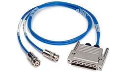 Astronics 16060 Cable
