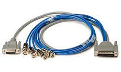 Astronics 16064 Cable