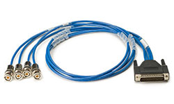 Astronics 16066 Cable
