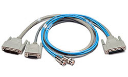Astronics 16087 Cable