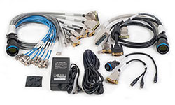 Astronics 17039 Connectivity Kit