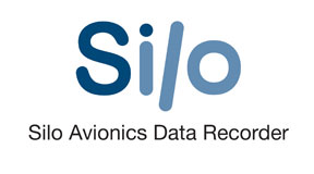 Silo Data Recording Software