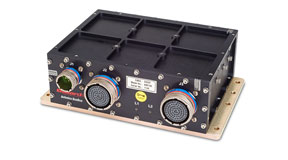 AB2-AID Aircraft Interface Device