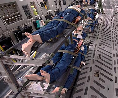 Passenger Service Units Astronics Peco Inc