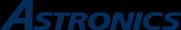 Astronics Corporation