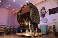 Astronics Test Systems Supports the Thaicom 8 from Orbital