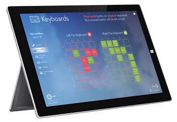 Easy-Monitoring-Tablet